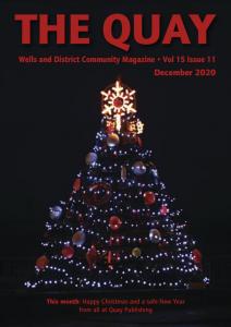 cover Dec 2020