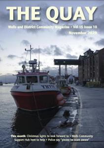 cover Nov 2020