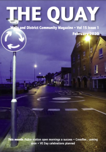 cover Feb 2020