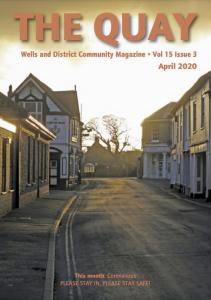 cover April 2020