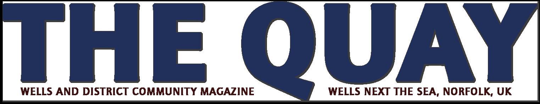The Quay Logo